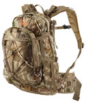 Buck Commander 42747 Blacktimber Pack