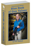 Blue Book Of Gun Values 32nd Edition