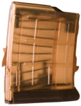 MSAR 900-202 STG556 10 Round 223 Remington Magazine