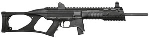 Taurus Model CT G2 Carbine 340161CTG2, 40 S&W, 16 in, Semi Auto, Black Syn Tactical Stock, Black Finish, 15 + 1 Rds