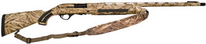 Escort Avery Waterfowl Extreme Shotgun HAX12A028A1, 12 GA, 28 in, 3 in Chmbr, KW1 Camo Finish