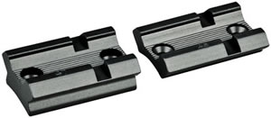 Redfield Aluminum Base Pair 47513, Win 70