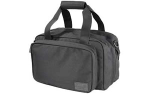 5.11 Tactical Kit Bag Black Soft 8x10x13 58726