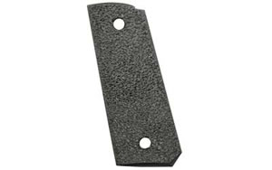 Ergo 4511 XTR Hard Rubber Grip Tapered For 1911