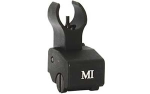 Midwest Industries Sight SIG556 Black MI-556-FFS