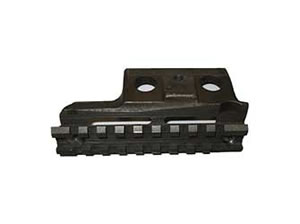 ProMag Heavy-Duty Tactical Mount Black Steel M14/M14 PM081A