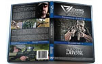 Daniel Defense DD03019 Vickers Tactical Training Series Carbine I DVD