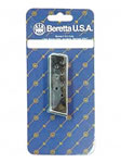 Beretta JM955 Magazine 25 ACP 8Rd Blue For 950