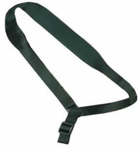 Max Ops 28199 Charger Single Point Sling