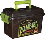 MTM AC50Z Zombie Ammo Can