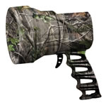 Wildgame Innovations EC1 ER Flextone Echo