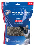 Crosman MC10K12 Marines 12g Camo Ammo 10000 Ct
