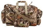 Duck Commander 65028 Blind Bag Large 600 Denier Polyester Realtree