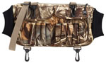 Duck Commander 65044 Neoprene Handwarmer Realtree Max-4