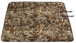 Duck Commander 65043 Waterfowl Blind Blanket