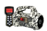 Foxpro FRSTMFC Firestorm Digital Call Camo