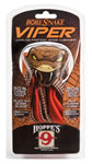 Hoppes 24012V BoreSnake Viper Bore Cleaner 243/6mm