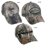Outdoor Cap TR#1 Realtree 1 Hunting Caps Realtree 3 Styles 1 Dozen