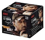 CCI 955 Landry Maxi Mag Varmint Ammunition, 22 WMR, Hollow Soft Point, 36 Grain, 2000 Rounds, 1 Box