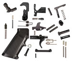 Windham Weaponry LPK Lower Receiver Parts Kit, AR-15