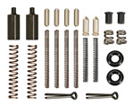 Windham Weaponry Most Wanted Parts Kit, AR15/M16, 24 pieces