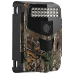 Wild Game Innovations WGI M10, Micro Crush Trail Camera, 10 MP, Infrared, Photo/Video, Realtree Xtra