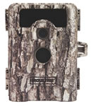 Moultrie MCG12592, D-555I Trail Camera, 8 MP, Infrared, Photo/Video/Audio, Camo Finish