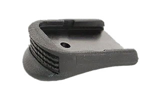 Pearce PG29 Black Grip Extension For Glock 29