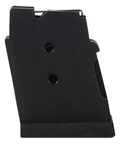 CZ 12060 CZ512 Magazine, 22 Long Rifle, 5 Rd