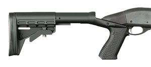 Knoxx Mossberg Stock 04200