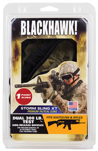 Blackhawk Storm Single Point Sling 70GS16BK