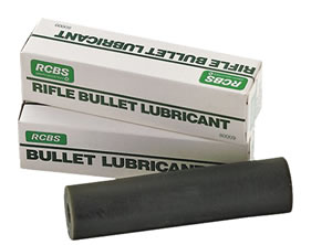 RCBS 80009 Rifle Bullet Lubricant