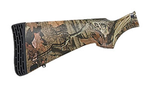 Mossberg 95227 Flex Shotgun Stock Synthetic Mossy Oak Infinity MD