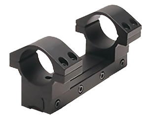 Gamo 1 Piece Scope Mount 6213199854