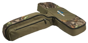 Excalibur 6008 Crossbow Case