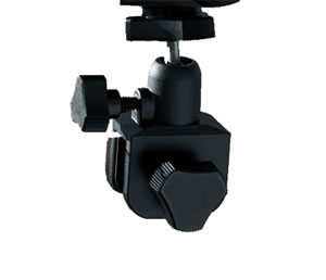 Leupold Spotting Scope Window Mount 58400