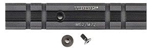 Taurus 10050 Blue Scope Mount For Model 63