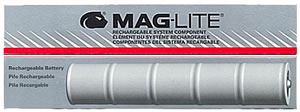 MagLite ARXX235 Rechargeable Battery Stick PK NIMH