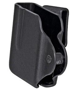 Umarex 2245103 Magazine Speed Holster For 22 Cal Mag Fits 10 30 Round