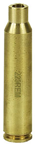 Aim Sports PJBS223 Cartridge Laser Bore Sight, 223 Caliber