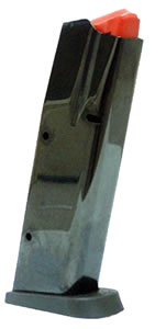 CZ 11401 10 Round 45ACP Model 97B Magazine w/ Blue Finish
