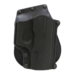 Fobus Roto Paddle Holster WA99RP, For Walther 99