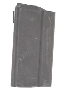 Springfield MA5021 20 Round Blue Magazine For M1A 308 Winchester