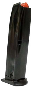Taurus 511031 10 Round Blue Magazine For PT58 380 ACP