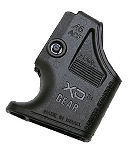 Springfield XD3510ML Polymer Magazine Loader For 9MM / 40S&w/ 357 Sig / 45 GAP