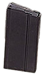 Springfield MA5051 15 Round Blue Magazine For M1A 308 Winchester