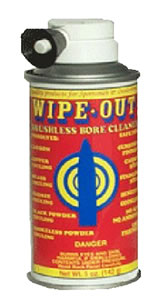 Sharp Shoot WOA510  Aerosol Bore Cleaner 5 Oz Can