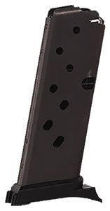 Hi Point CLP10C 10 Round Black 380 ACP Magazine
