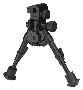Versa Pod 150-050 Bipod 5-7 Height Adjustment
