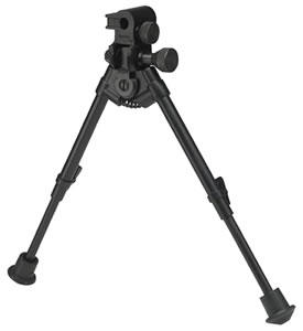 Versa Pod 150-052 Bipod 9-12 Height Adjustment